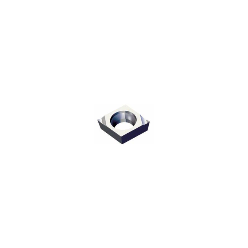 الماس  تراشکاری (اینسرت) تگوتک CCGT 030102L-FF CT3000