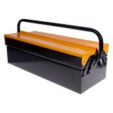 جعبه ابزار فلزی مهر مدل SK502 سایز 20 اینچ