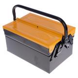 جعبه ابزار فلزی مهر مدل SK302 سایز 12 اینچ