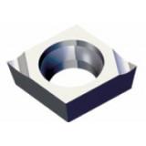 الماس  تراشکاری (اینسرت) تگوتک CCGT 040102L-FF CT3000