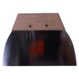 کاردک دسته چوبی وحید حسینی سایز 16
