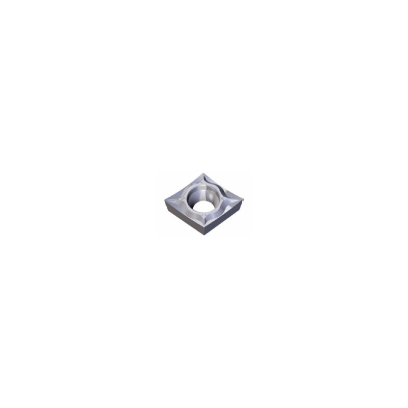 الماس تراشکاری (اینسرت)  تگوتک CCGT 060204-SA TT9020