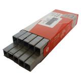 سوزن منگنه تینا فلز مدل 10-530 بسته 3000 عددی