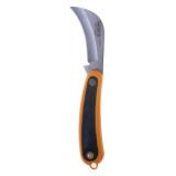 چاقو پیوندزنی واستر مدل VGO11