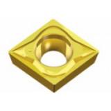 الماس تراشکاری (اینسرت)  تگوتک CCMT 060202-FA TT5100