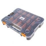 جعبه ارگانایزر مهر پلاستیک مدل ORG-4