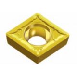 الماس تراشکاری (اینسرت)  تگوتک  CCMT 060208-PC TT9225