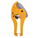 قیچی لوله بر اینکو مدل HPC0543