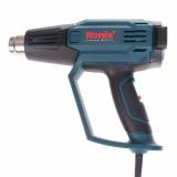 سشوار صنعتی 2000 وات رونیکس مدل 1103