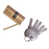 سیلندر قفل مورامو