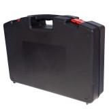 جعبه ابزار و دریل و مینی فرز پورت بگ مدل TK100