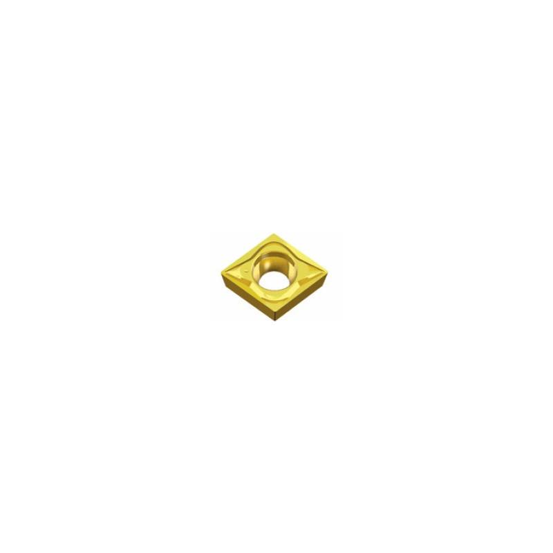 الماس تراشکاری (اینسرت)  تگوتک CCMT 09T302-FA TT5100