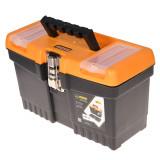 جعبه ابزار مهر پلاستیک مدل JMT-13