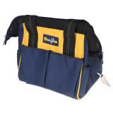 کیف ابزار گلکسی وان مدل TG02