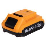باتری شارژی 16.8 ولت اینکو مدل FBLI16151