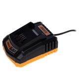 شارژر باتری 20 ولت 2 آمپر اینکو مدل FCLI2001