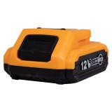باتری شارژی 12 ولت اینکو مدل FBLI12151