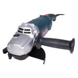 دستگاه فرز آهنگری رابین مدل R3022