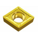 الماس تراشکاری (اینسرت)  تگوتک CCMT 09T308-PC TT9080