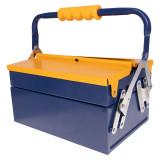 جعبه ابزار فلزی اتوماتیک گلکسی وان مدل 302