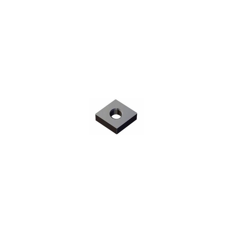 الماس تراشکاری (اینسرت) تگوتک CNGA 120404 AB30