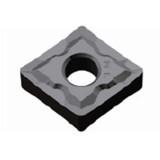 الماس تراشکاری (اینسرت) تگوتک CNGG 120402-ML TT5030