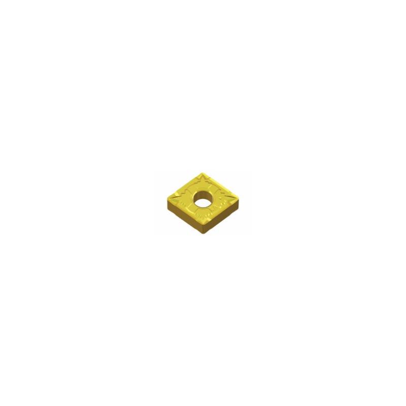 الماس تراشکاری (اینسرت)  تگوتک CNMG 120404-EA TT5100