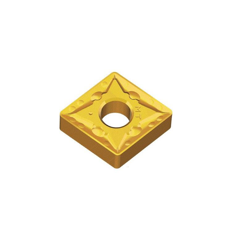 الماس تراشکاری (اینسرت)  تگوتک CNMG 120404-MT TT1300