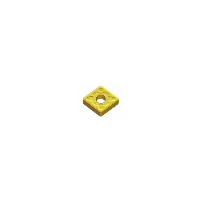 الماس تراشکاری (اینسرت) تگوتک CNMG 120408-EM TT5080