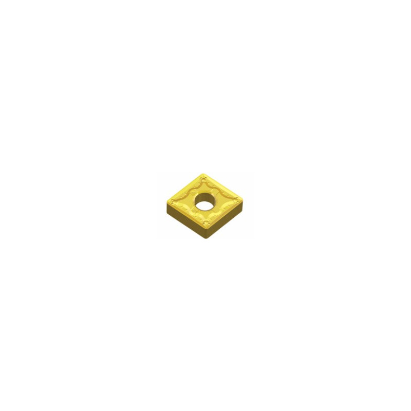 الماس تراشکاری (اینسرت)  تگوتک TNMG 220404-ML TT5100