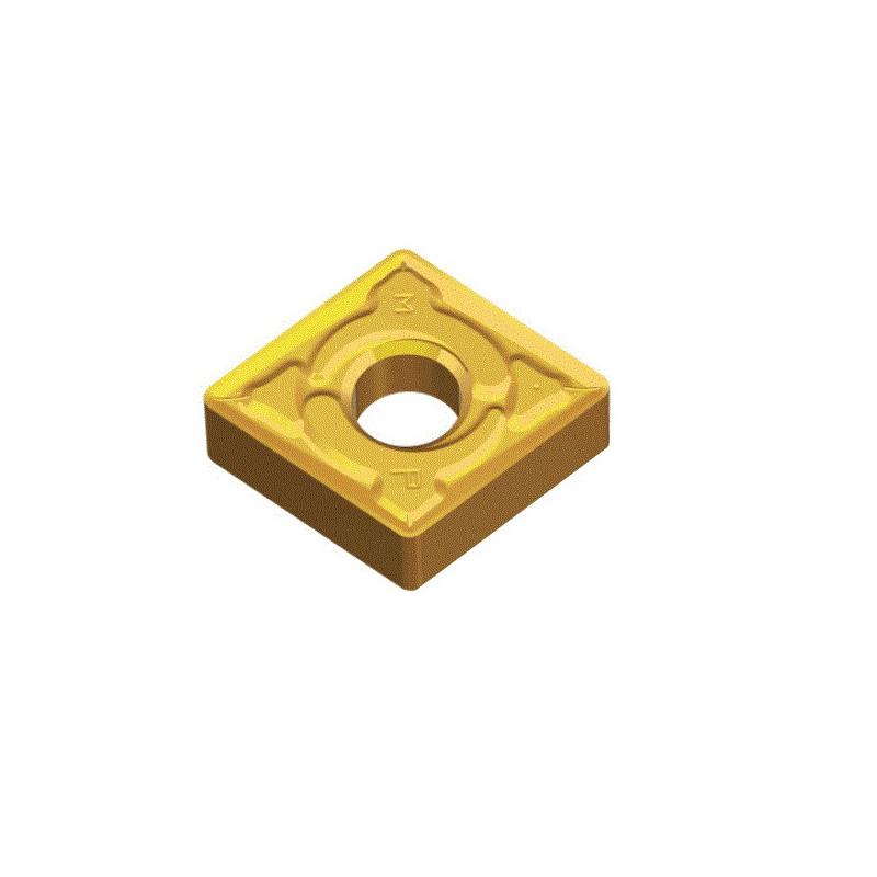 الماس تراشکاری (اینسرت)  تگوتک CNMG 120408-MP TT9235