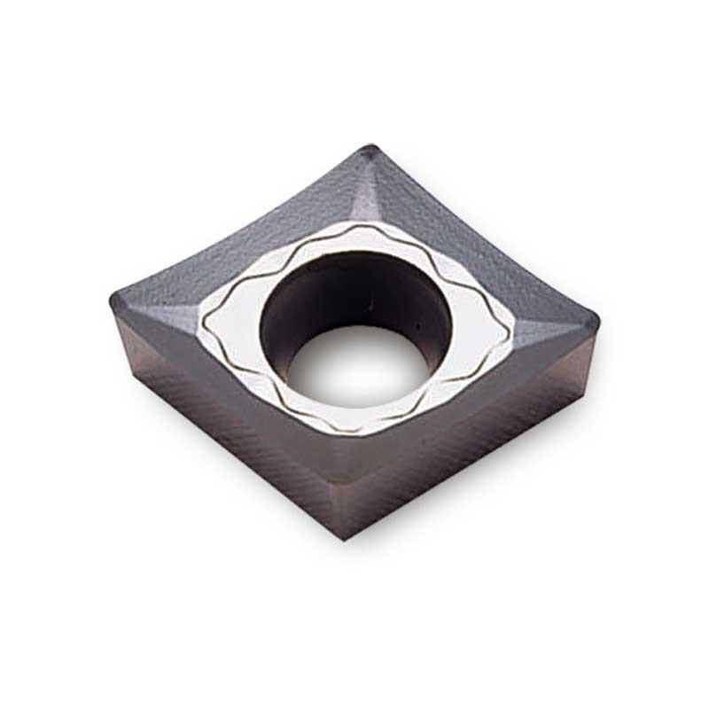 الماس تراشکاری (اینسرت)  تگوتک CCGT 060204-FL K10