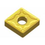 الماس تراشکاری (اینسرت)  تگوتک CNMG 120408-PC TT9080