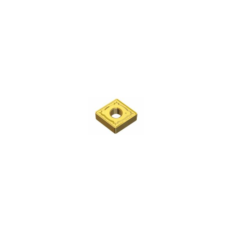 الماس تراشکاری (اینسرت)  تگوتک CNMG 120408-WT TT8125