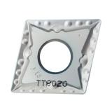 الماس تراشکاری  (اینسرت)  تگوتک CNMG 190608-MT TT8020