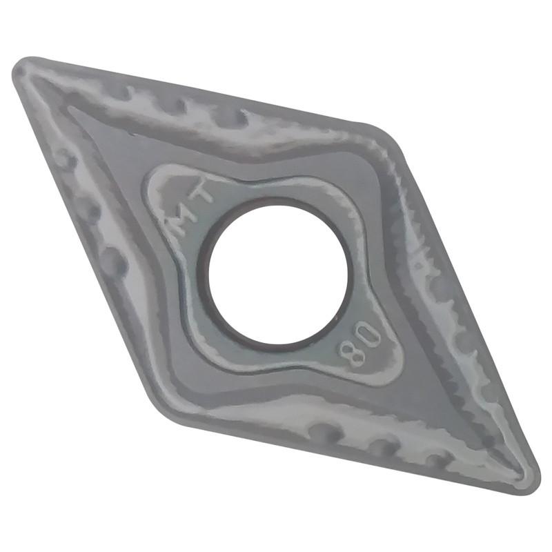 الماس تراشکاری  (اینسرت) تگوتک DNMG 150608-MT TT8020