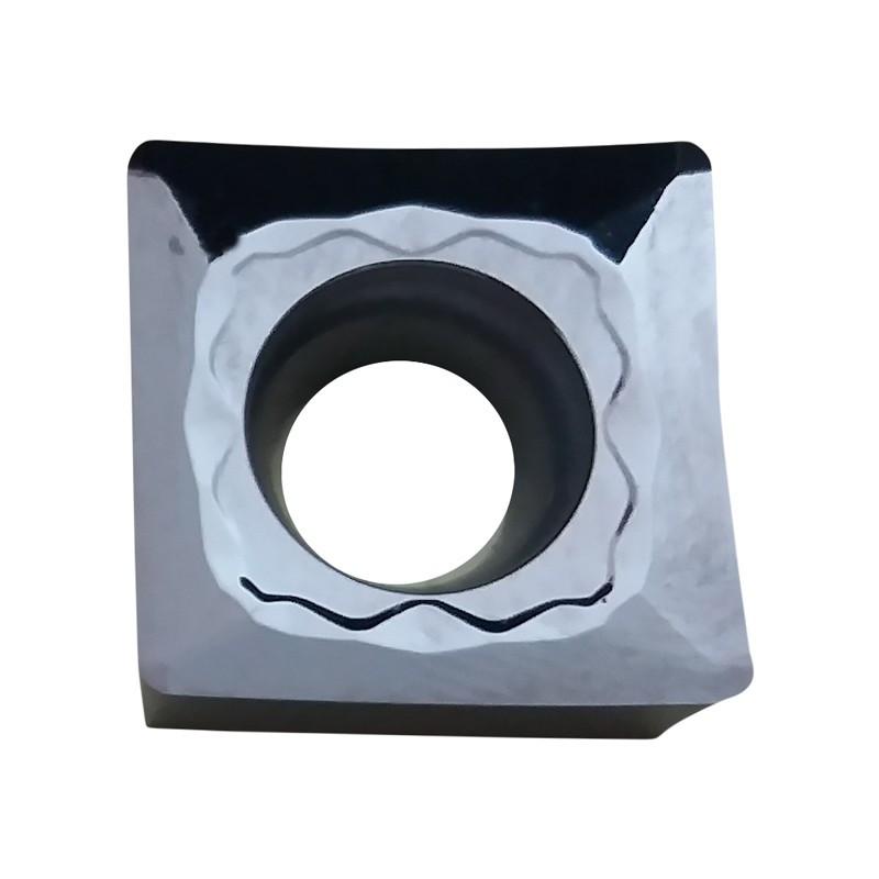 الماس (اینسرت) تراشکاری تگوتک SCGT 120408-FL K10