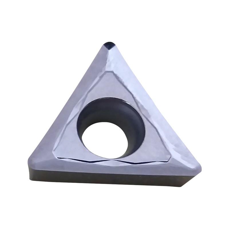 الماس تراشکاری (اینسرت) تگوتک TCGT 16T308-FL K10