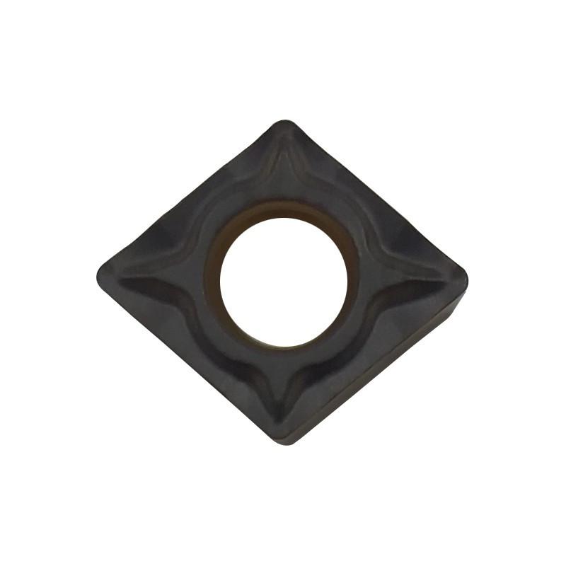 الماس (اینسرت) تراشکاری CCMT 060204-HM CR4225