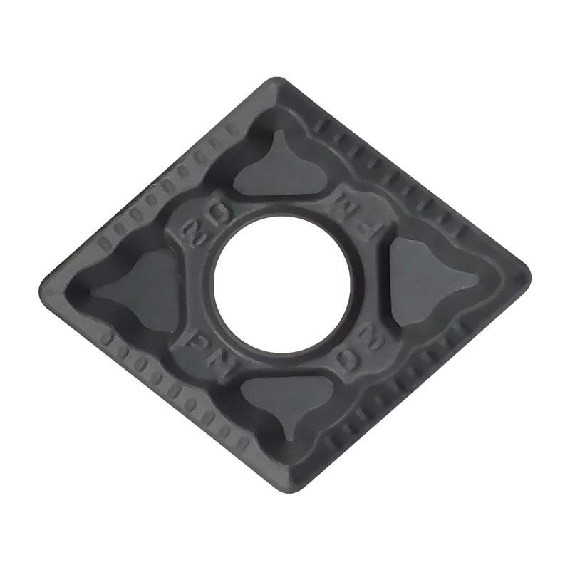 الماس (اینسرت) تراشکاری CNMG 120408-CM CR4225