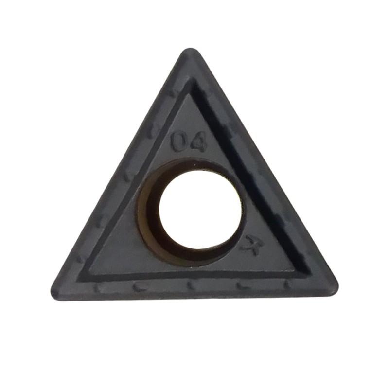 الماس (اینسرت) تراشکاری TCMT 110204-HM CR4235