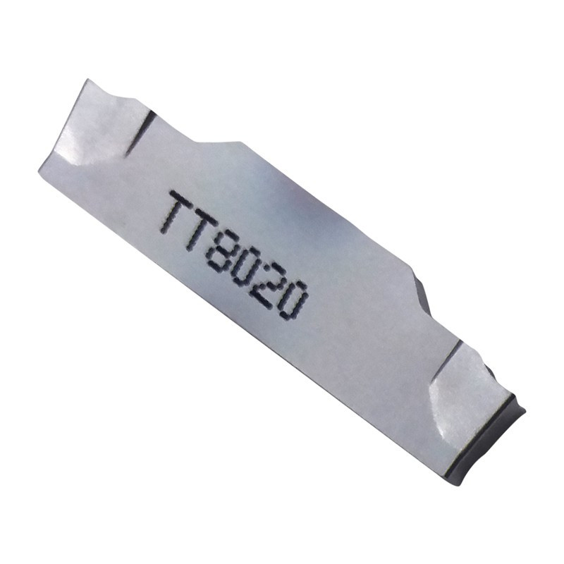 الماس تراشکاری  (اینسرت) تگوتک TDJ 3 TT8020