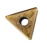 الماس تراشکاری (اینسرت)  تگوتک TNMG 160408-EM TT9080