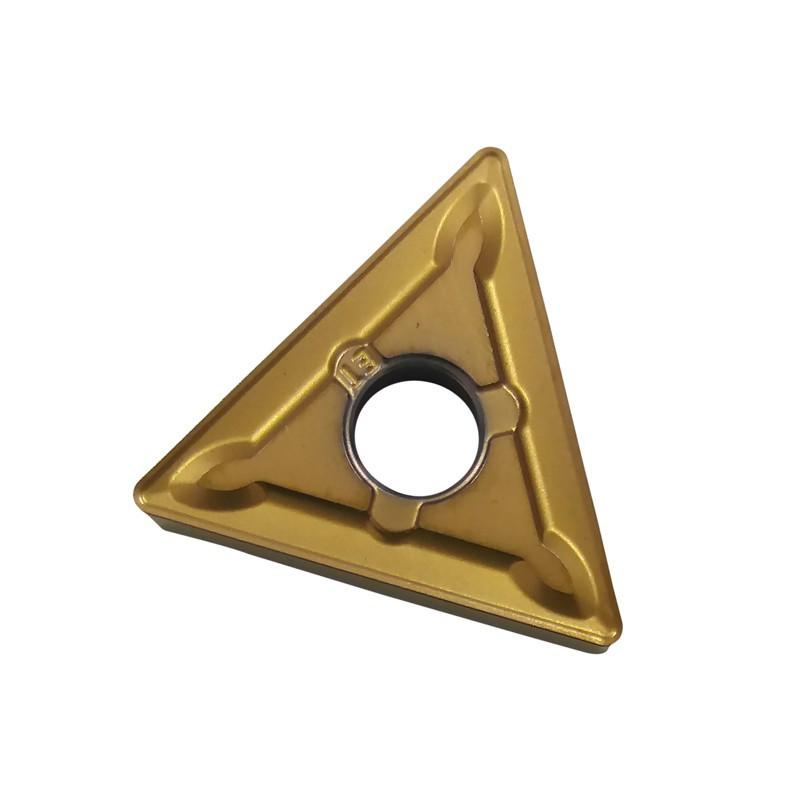 الماس (اینسرت) تراشکاری تگوتک TNMG 220408-ET TT9080