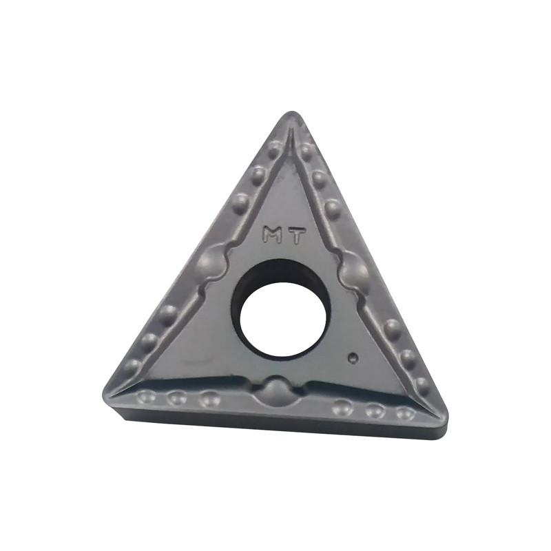 الماس تراشکاری (اینسرت)  تگوتک TNMG 220408-MT TT8020