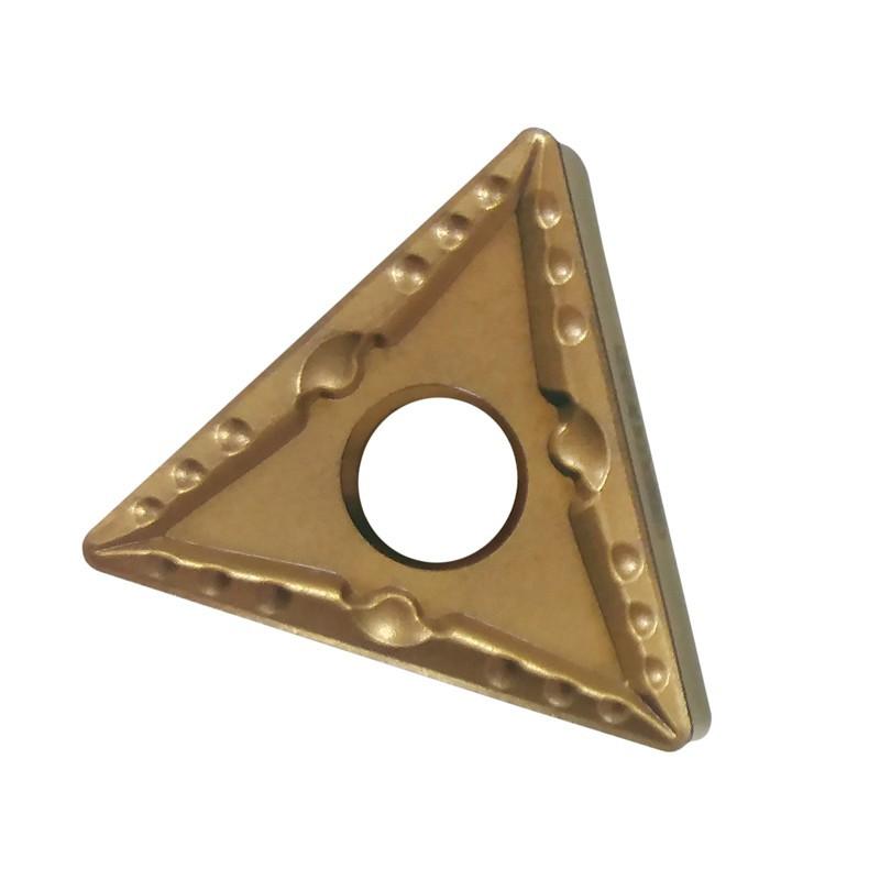 الماس تراشکاری (اینسرت) تگوتک TNMG 220408-MT TT8125