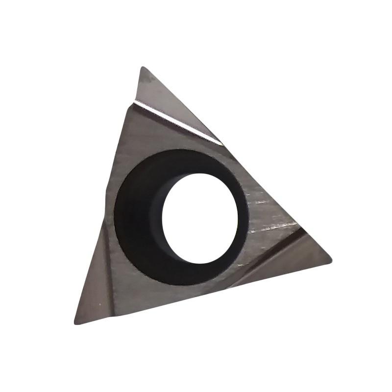 الماس تراشکاری (اینسرت)  تگوتک TPGX 090202-L CT3000