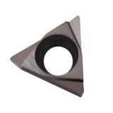 الماس  تراشکاری (اینسرت) تگوتک TPGX 110304-L CT3000