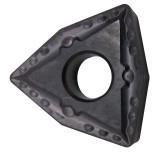 الماس (اینسرت) تراشکاری تگوتک WNMG 130612-MT TT9030