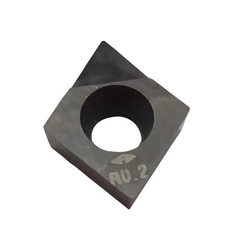 الماس تراشکاری ( اینسرت ) CCGW 060202 PCD